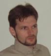 Eimantas Peičius