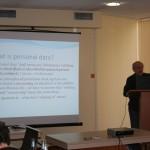 PRIVILEGED workshop